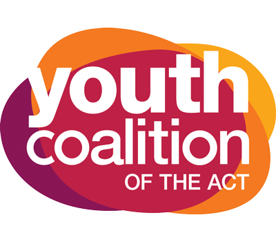 Representing the interests of young people in the ACT